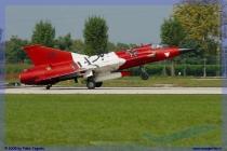 2005-rivolto-air-show-45-frecce-tricolori-089