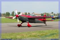 2005-rivolto-air-show-45-frecce-tricolori-099