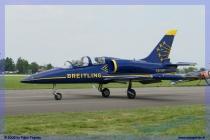 2005-rivolto-air-show-45-frecce-tricolori-100