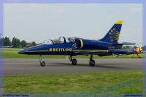 2005-rivolto-air-show-45-frecce-tricolori-101