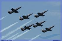 2005-rivolto-air-show-45-frecce-tricolori-103