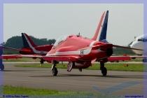 2005-rivolto-air-show-45-frecce-tricolori-107