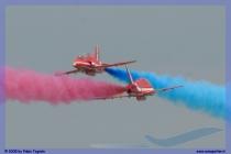 2005-rivolto-air-show-45-frecce-tricolori-108