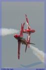 2005-rivolto-air-show-45-frecce-tricolori-109