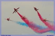 2005-rivolto-air-show-45-frecce-tricolori-110