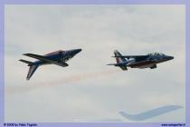 2005-rivolto-air-show-45-frecce-tricolori-114