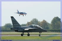 2005-rivolto-air-show-45-frecce-tricolori-115