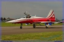 2005-rivolto-air-show-45-frecce-tricolori-116
