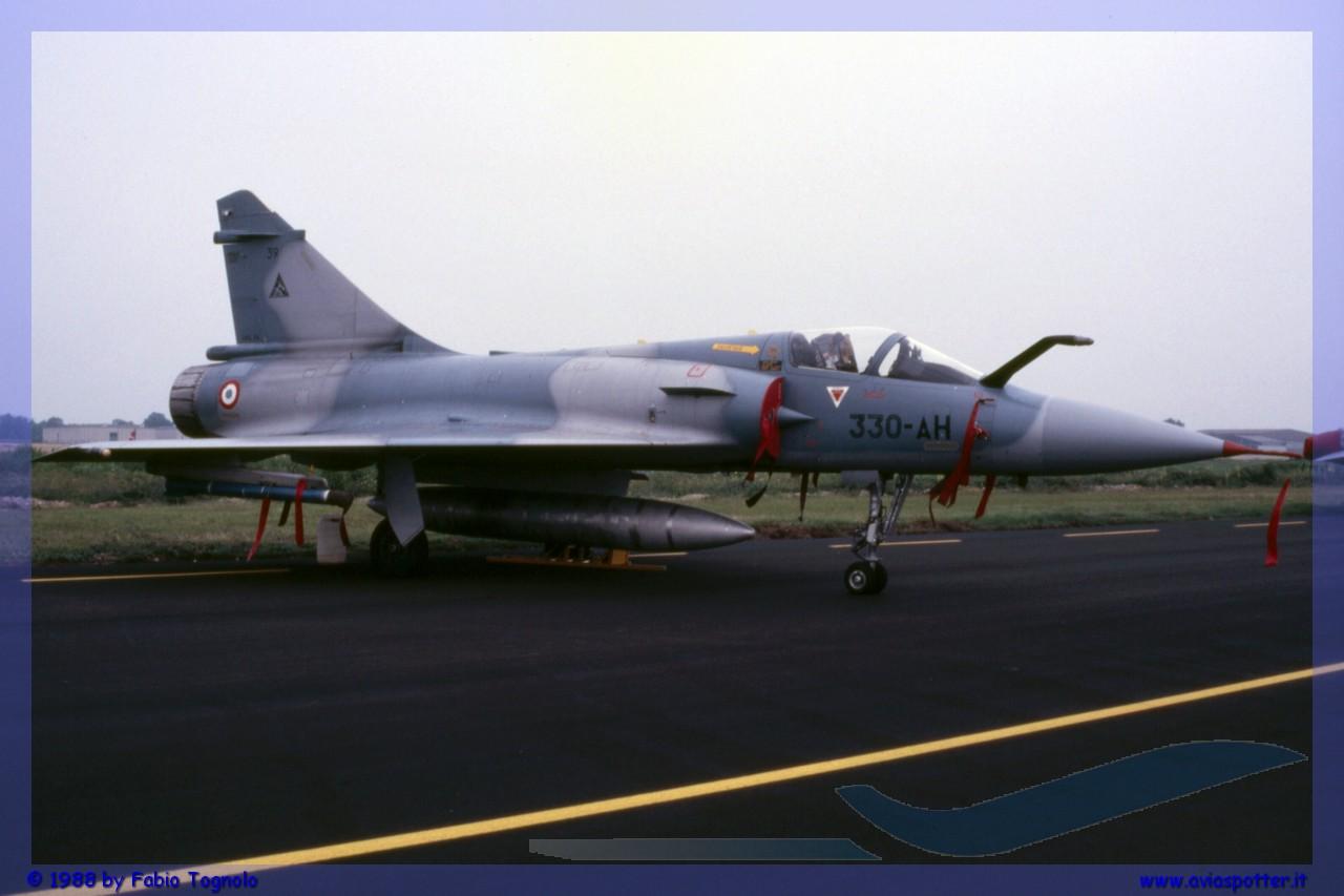 1988-tiger-meet-cameri-001