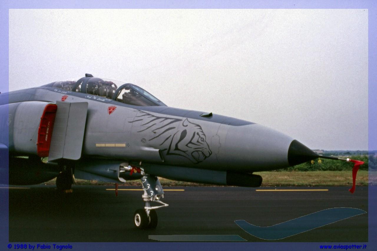 1988-tiger-meet-cameri-002