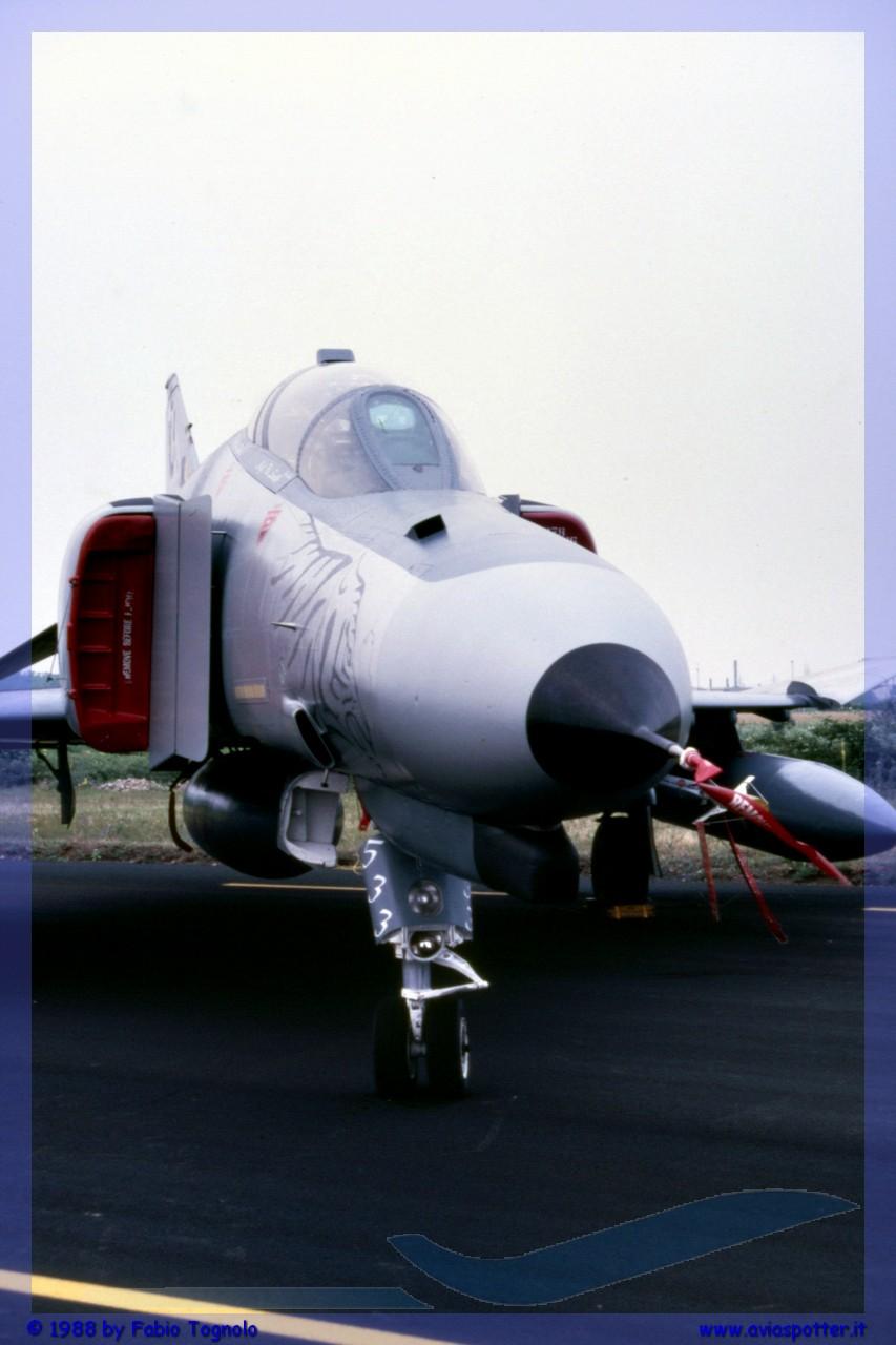 1988-tiger-meet-cameri-003