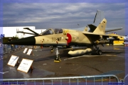 1991-le-bourget-air-show-salon-001