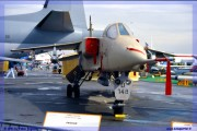 1991-le-bourget-air-show-salon-002