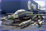 1991-le-bourget-air-show-salon-006