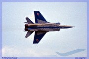 1991-le-bourget-air-show-salon-010