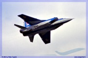 1991-le-bourget-air-show-salon-012