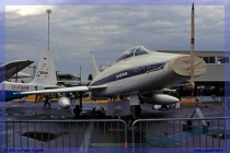 1991-le-bourget-air-show-salon-004
