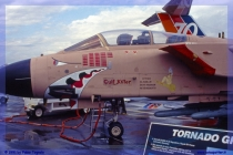 1991-le-bourget-air-show-salon-007