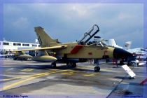 1991-le-bourget-air-show-salon-025