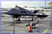 1991-le-bourget-air-show-salon-027