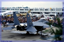 1991-le-bourget-air-show-salon-030