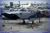 1991-le-bourget-air-show-salon-035