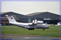 1991-le-bourget-air-show-salon-045