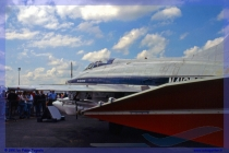 1991-le-bourget-air-show-salon-057