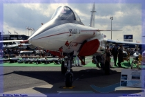 1991-le-bourget-air-show-salon-063