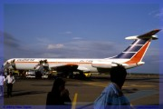 1989-aviation-at-cuba-014