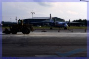 1989-aviation-at-cuba-016