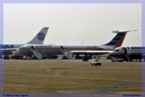 1989-aviation-at-cuba-001