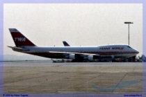 1989-aviation-at-cuba-002