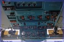 1989-aviation-at-cuba-008