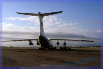 1989-aviation-at-cuba-013