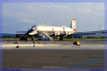 1989-aviation-at-cuba-017