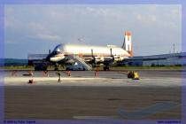 1989-aviation-at-cuba-017