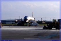 1989-aviation-at-cuba-018