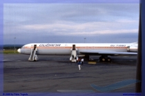 1989-aviation-at-cuba-021