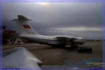 1989-aviation-at-cuba-022