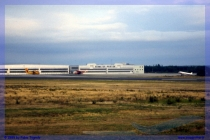 1989-aviation-at-cuba-023