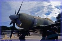 1989-aviation-at-cuba-024