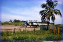 1989-aviation-at-cuba-031