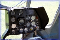 1989-aviation-at-cuba-034