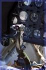 1989-aviation-at-cuba-037