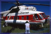 1989-aviation-at-cuba-042