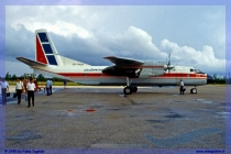 1989-aviation-at-cuba-062