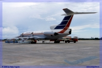 1989-aviation-at-cuba-069