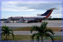 1989-aviation-at-cuba-070