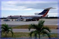 1989-aviation-at-cuba-070